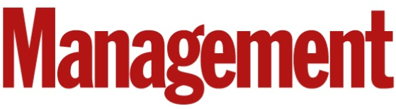 Logo de management